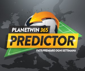 Competizione Facebook Predictor